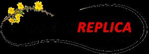Shop giày Replica 1:1 tại Hà Nội