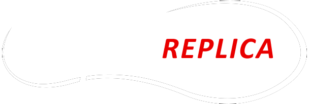 logo Shop giày replica 1:1