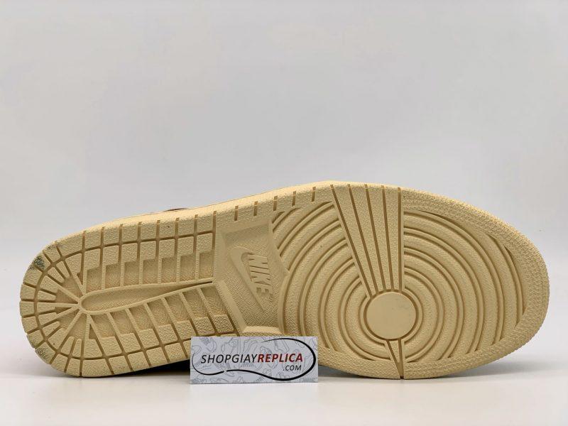 Nike Jordan 1 Retro High Shattered Backboard 3.0