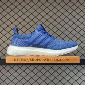 Adidas Ultra Boost 3 xanh