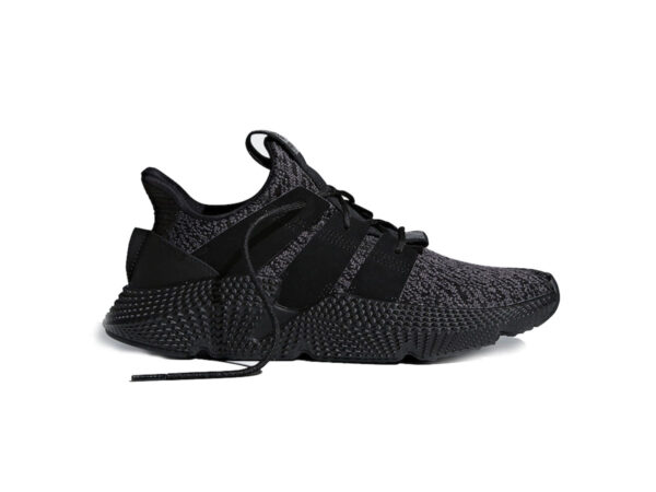 giay addias prophere den replica