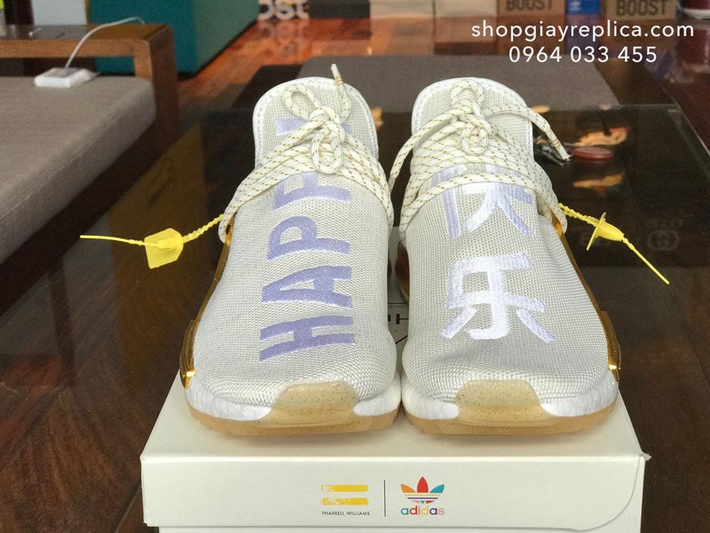 adidas hu china gold happy rep 11