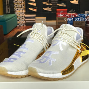 adidas hu china gold happy rep 11