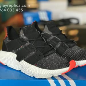 giày adidas prophere den do replica