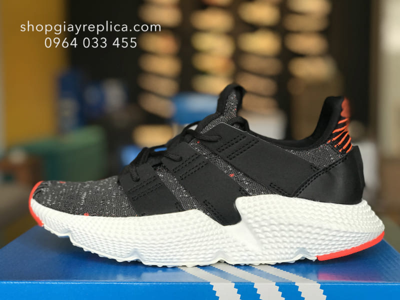 giày adidas prophere den do replica