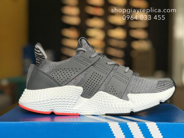 giày adidas prophere xam khoi replica