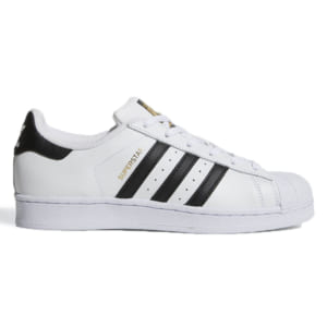 giay adidas superstar white replica