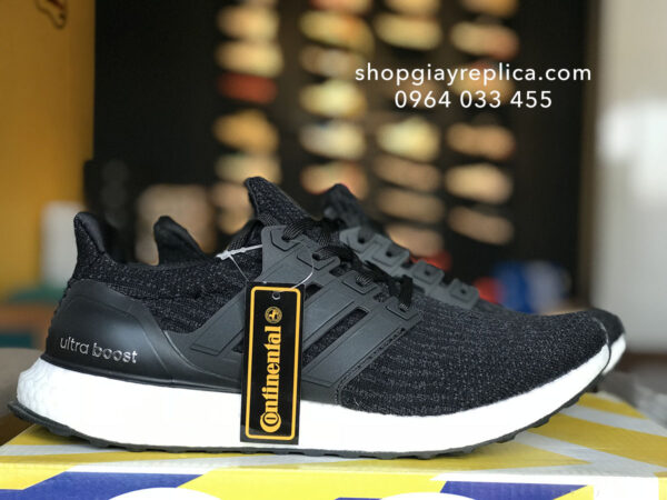 adidas ultra boost 30 black replica
