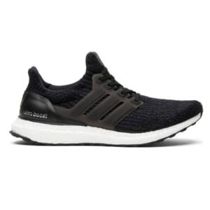 giày adidas ultraboost 3 den replica