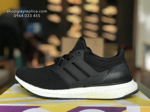 giày adidas ultraboost 4 den replica