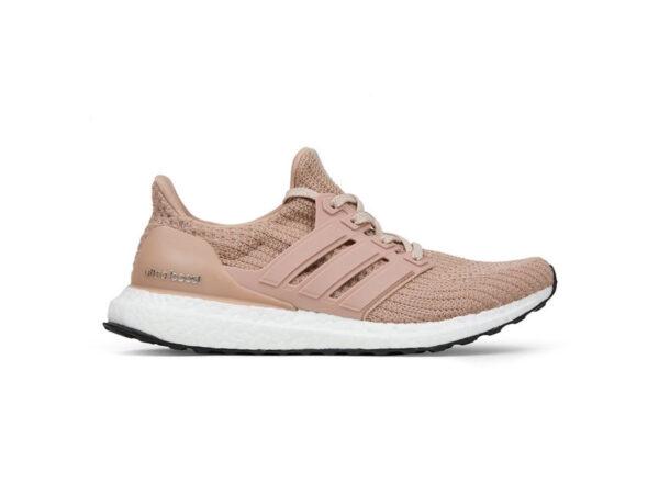 giày adidas ultraboost 4 hong replica