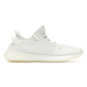 giày adidas yeezy 350 cream white replica
