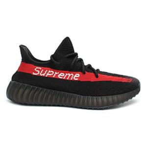 giày adidas yeezy 350 supreme replica