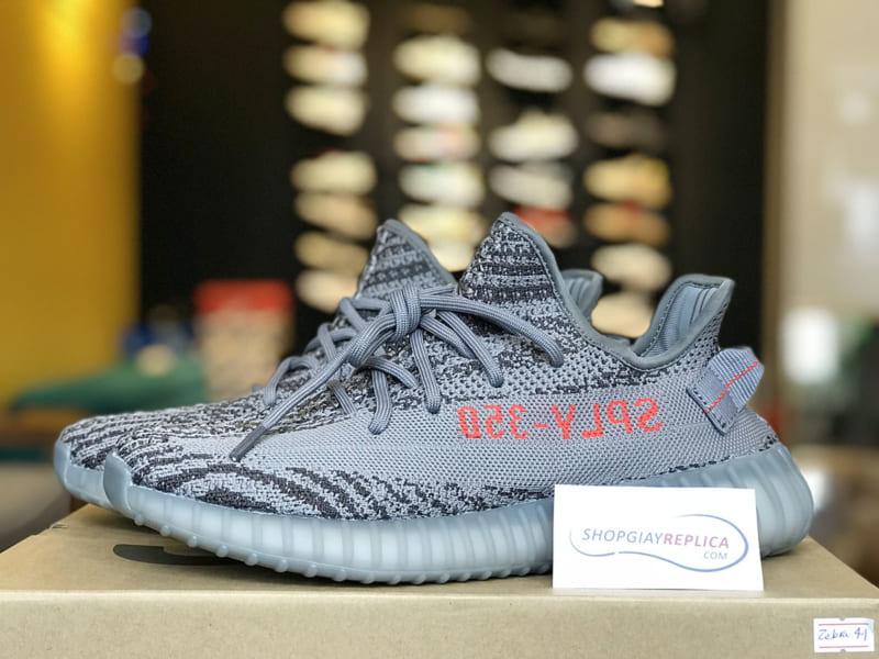giày adidas yeezy 350 v2 beluga 2.0 replica