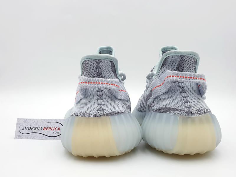 giày adidas yeezy 350 v2 blue tint replica