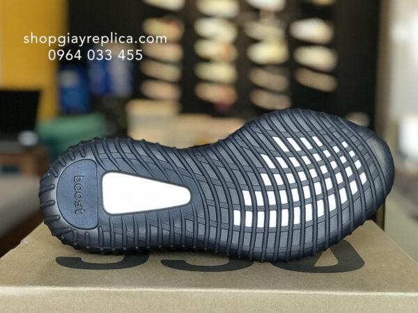giày adidas yeezy 350 v2 oreo replica