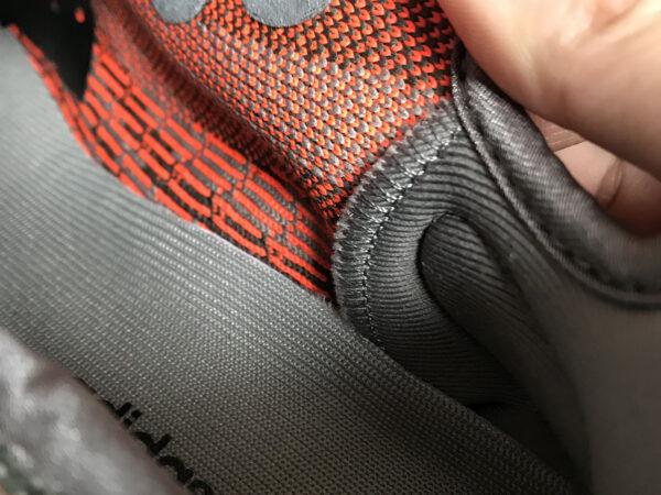 giày adidas yeezy beluga 1 replica