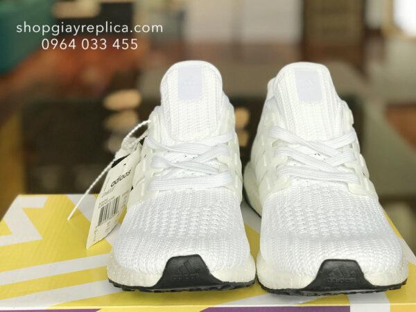 giày adidas ultraboost 4 trang replica