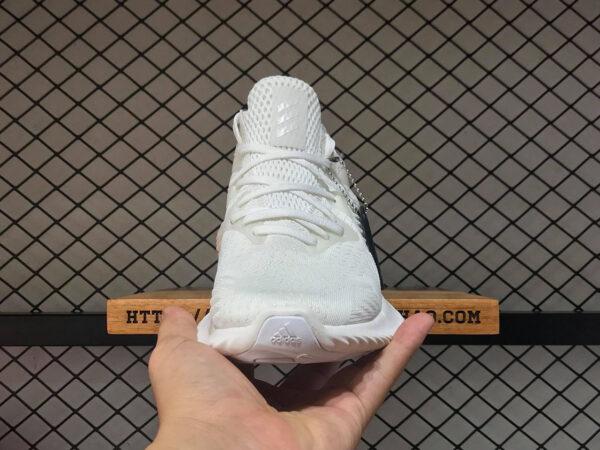 giay adidas alpha bounce trang sua (1)