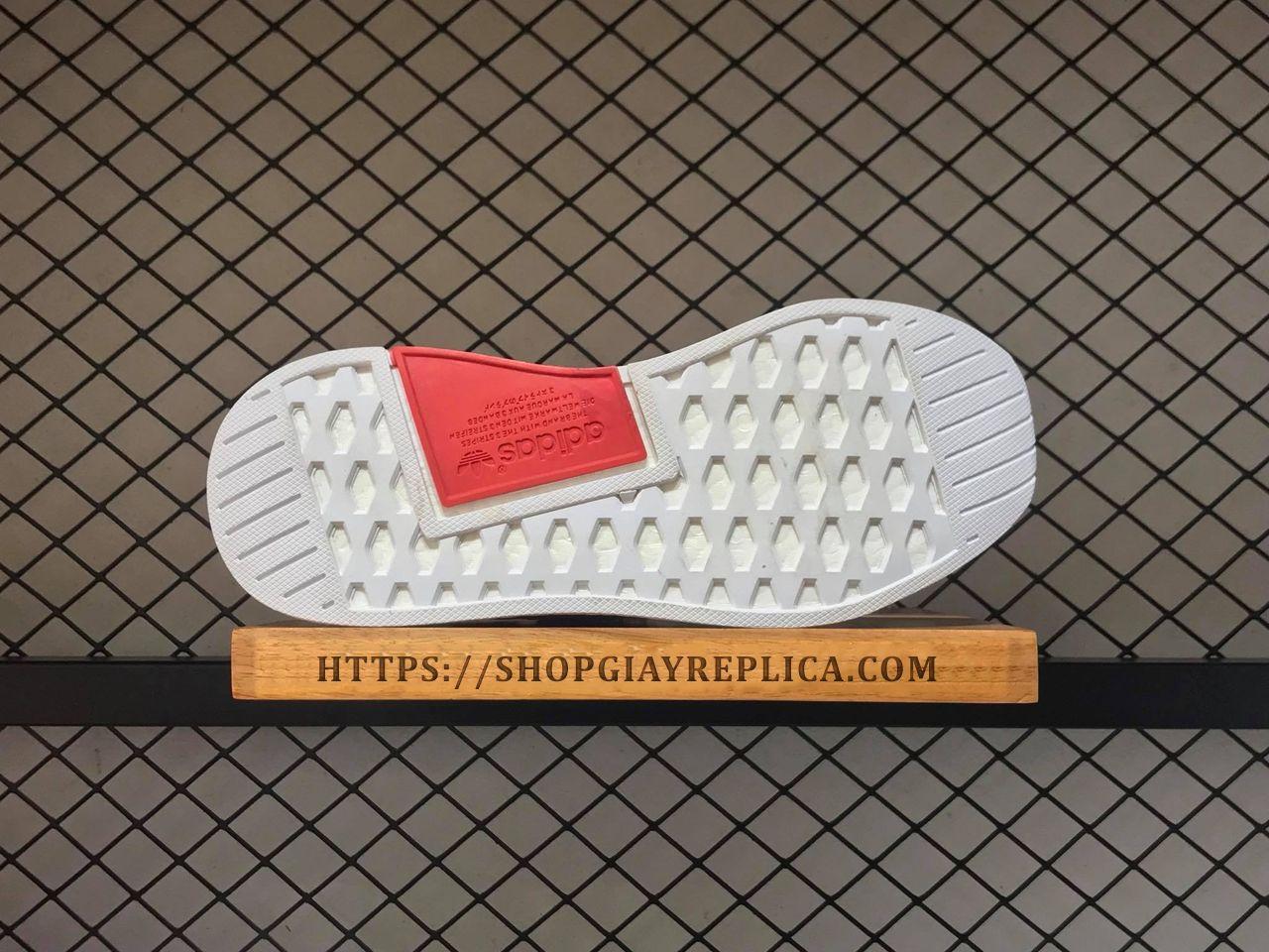 giay adidas nmd r1 do trang (5)