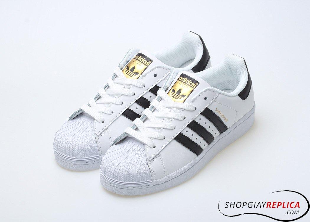 Giày Adidas Superstar Sò Rep 1:1