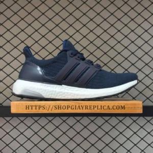giay adidas ultra boost 3 xanh ghi