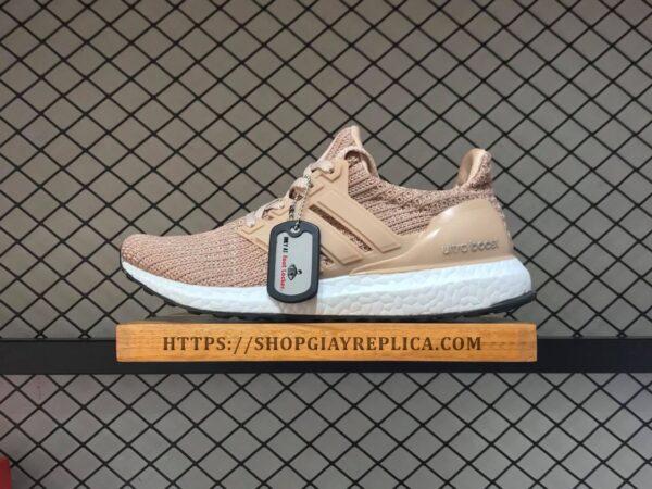 giay adidas ultra boost 4 hong phan