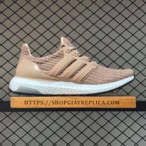 giay adidas ultra boost 4 hong phan