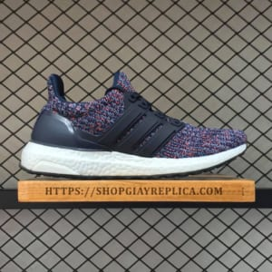 giay adidas ultra boost 4 tim