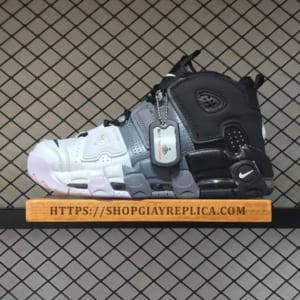 giay nike air uptempo mix color