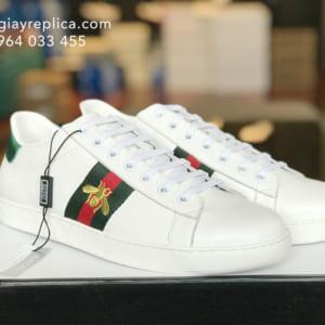 giày gucci ong replica