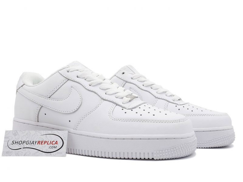 Giày Nike Air Force 1
