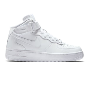 giay nike air force 1 high replica