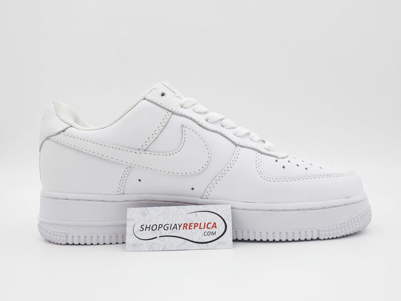 giày nike air force 1 low replica 11