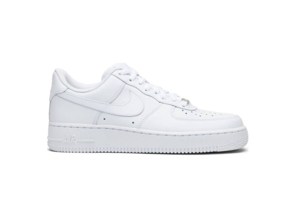 giay nike air force 1 low replica