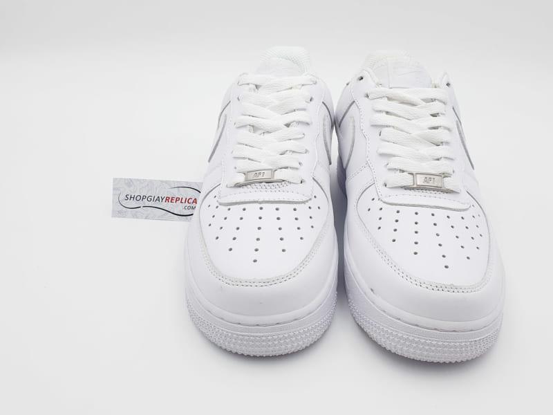 Nike af1 thấp cổ replica 11