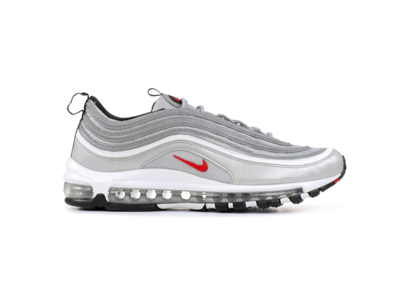 giay nike air max 97 xam replica