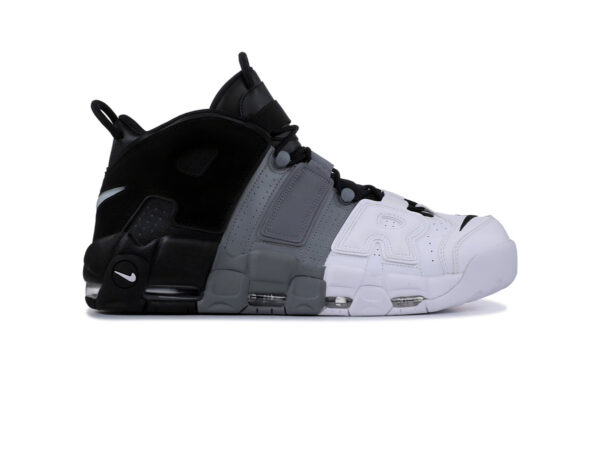 giày nike air uptempo mix color replica