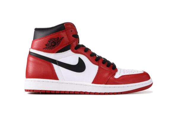 giày nike jordan 1 og chicago replica