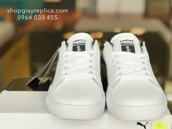 giày puma breaker replica