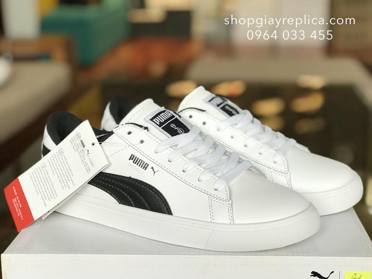 giày puma bts replica