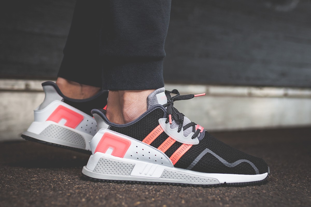 giay Adidas EQT Cushion
