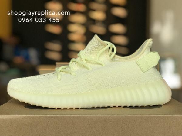 giày adidas Yeezy Boost 350 V2 butter replica