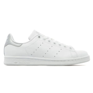 giày adidas stan smith bac replica