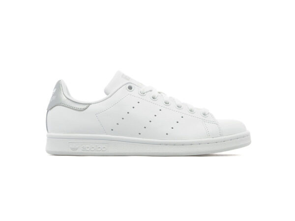 giày adidas stan smith bac replica