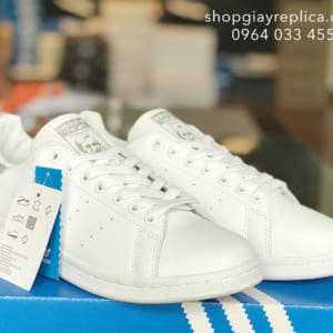 giày adidas stan smith got bac replica