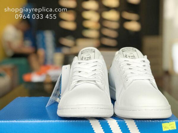 giày adidas stan smith got bac replica