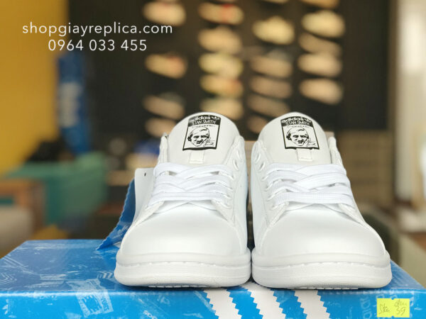 giày adidas stan smith got den replica