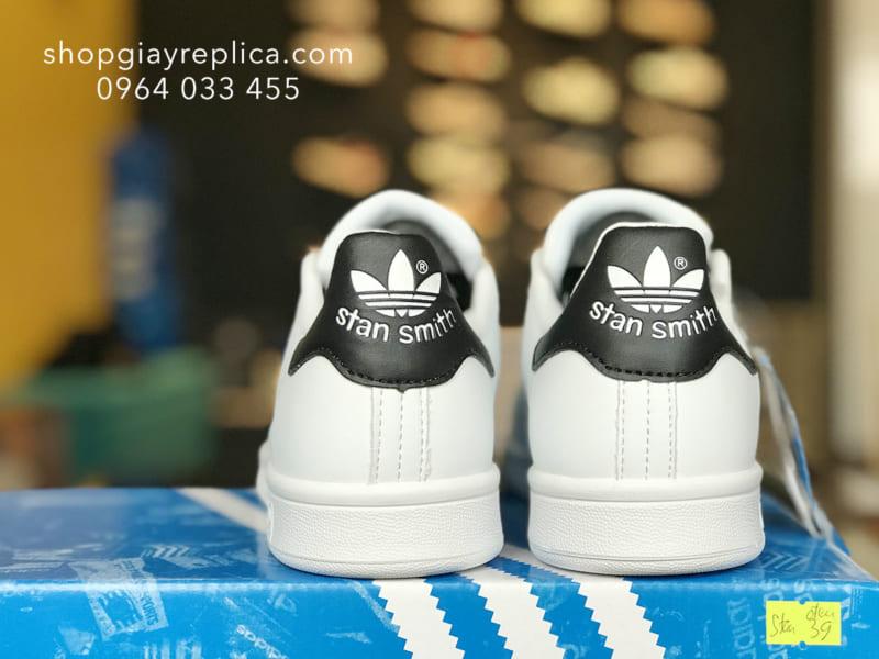 giày adidas stan smith got den replica