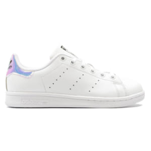 giay adidas stan smith hologram replica